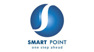 Smartpoint Consulting SRL