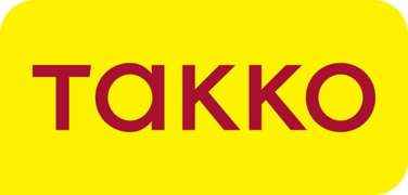 Takko Fashion International SRL
