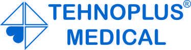 Offres d'emploi, postes chez TEHNOPLUS MEDICAL