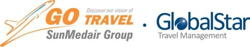 Stellenangebote, Stellen bei Go Travel - Sunmedair Travel & Tourism Services SRL