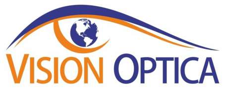Job offers, jobs at WORLD VISION LINE SRL