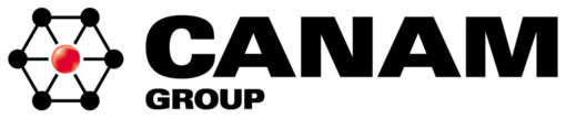 CANAM GROUP ROMANIA