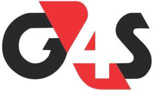 Stellenangebote, Stellen bei G4S Cash Solutions SRL