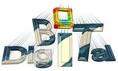 Stellenangebote, Stellen bei Digital Bit SRL