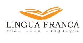 Locuri de munca la Lingua Franca Centre