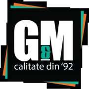 Locuri de munca la G&M International Instalatii