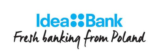 Stellenangebote, Stellen bei IDEA BANK S.A.