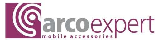 Job offers, jobs at ARCO EXPERT SRL
