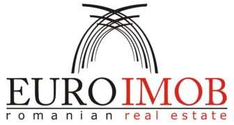 Stellenangebote, Stellen bei EURO IMOB