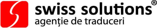 Locuri de munca la SWISS SOLUTIONS