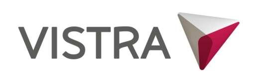 Stellenangebote, Stellen bei Vistra Professional Services