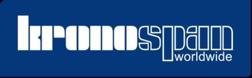 Stellenangebote, Stellen bei Kronospan Trading SRL