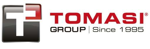 Job offers, jobs at Tomasi Group