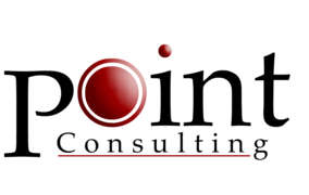 POINT Consulting SRL