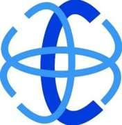 Locuri de munca la Banca Cooperatista Unirea Brasov