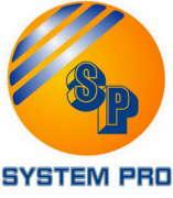 SC SYSTEM PRO SRL
