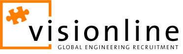 Oferty pracy, praca w Visionline Management Ltd.