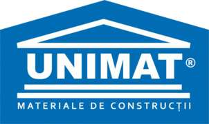 Job offers, jobs at SC UNIMAT SRL-grup CON-A
