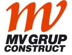 Locuri de munca la MV GRUP CONSTRUCT SRL