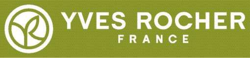 Stellenangebote, Stellen bei COSMETIQUES DE FRANCE SRL
