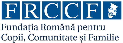 Fundatia Romana pentru Copii, Comunitate si Familie