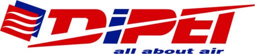 Ponude za posao, poslovi na DIPET SERVCOM