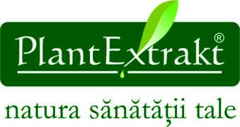 Stellenangebote, Stellen bei PlantExtrakt