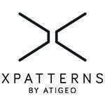 Stellenangebote, Stellen bei ATIGEO SRL