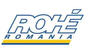 Locuri de munca la ROHE ROMANIA