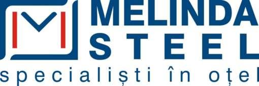Locuri de munca la MELINDA IMPEX STEEL SRL
