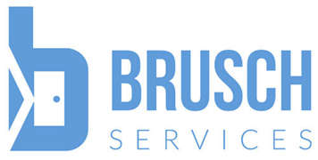 Job offers, jobs at S.C. BRUSCH Services S.R.L.