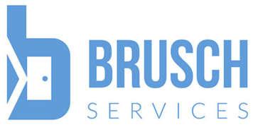 S.C. BRUSCH Services S.R.L.