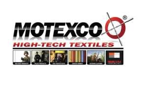 Stellenangebote, Stellen bei MOTEXCO SRL