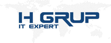 Job offers, jobs at H Grup It Expert