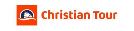 Stellenangebote, Stellen bei SC CHRISTIAN 76 TOUR SRL