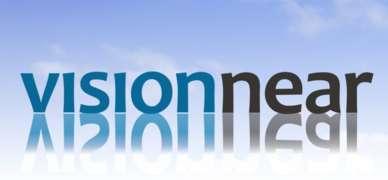 Job offers, jobs at Visionnear