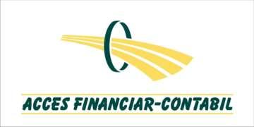 Locuri de munca la ACCES FINANCIAR-CONTABIL S.R.L.