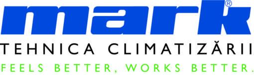 Locuri de munca la MARK TEHNICA CLIMATIZARII
