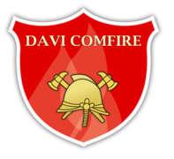 Offerte di lavoro, lavori a SC DAVI COMFIRE SRL