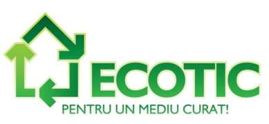 Job offers, jobs at Organizatia ECOTIC