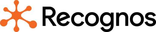 Job offers, jobs at RECOGNOS Romania