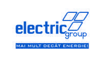 Stellenangebote, Stellen bei Electric Group SRL