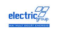 Locuri de munca la Electric Group SRL