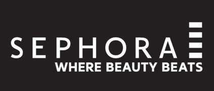Job offers, jobs at SEPHORA COSMETICS ROMANIA SA