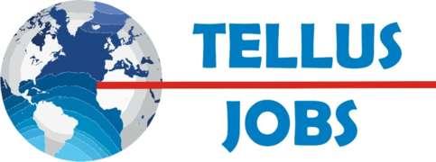 Offres d'emploi, postes chez Tellus Brasov