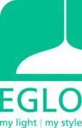 Stellenangebote, Stellen bei EGLO ROMANIA PRODEXIM
