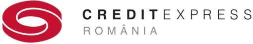 Locuri de munca la CREDITEXPRESS FINANCIAL SERVICES SRL