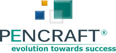 Job offers, jobs at SC PENCRAFT SRL