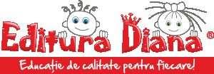 SC EDITURA DIANA SRL