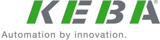 Stellenangebote, Stellen bei KEBA Automation SRL